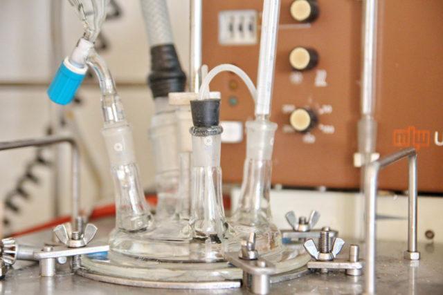 dresins-laboratorium-02-640x427